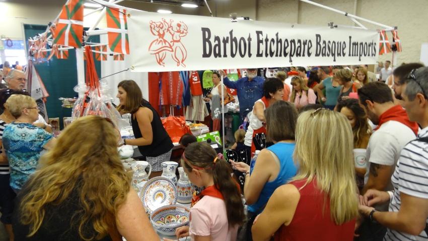Barbot Etchepare