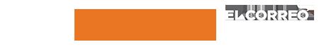 FS Gamer logo