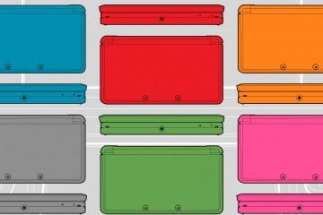 Nintendo3DSWallpaperDesktop3