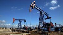 Irán descubre reservas de petróleo de unos 15.000 millones de barriles