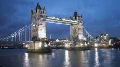 ¿Por qué las carteras británicas son las más rentables del mundo?