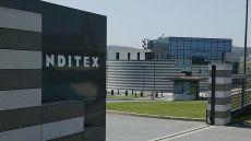 Inditex inicia tendencia bajista: objetivo en los 31,5 euros