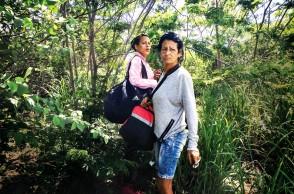 las ultimas fugitivas de Cuba (3)