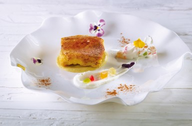 receta torrijas de roscon de reyes, martin berasategui, xlsemanal (1)