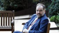Europa impone más cualificación a los asesores financieros