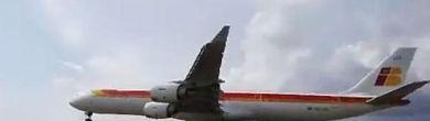 Iberia ultima su salto a tarifas «low cost» en sus rutas transatlánticas