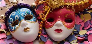 Carnavales euskadi 2017