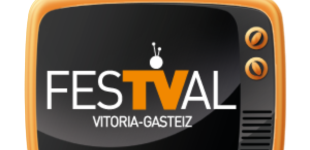 FesTVal Vitoria-Gasteiz