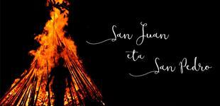 San Pedro San Juan