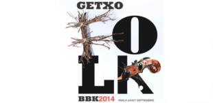 Getxo Folk 2014