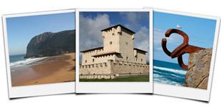 Cosas que hacer en Euskadi