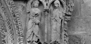 Arte religioso Euskadi