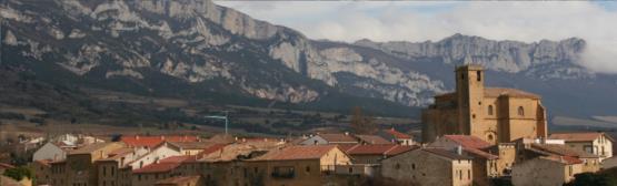 Rioja Alavesa - Vino y Cultura