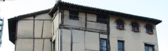 Torre de los Anda