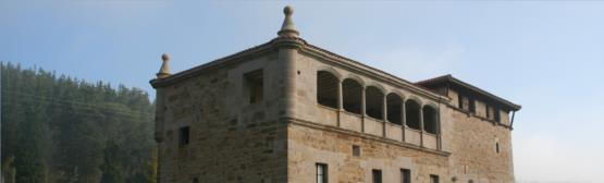 Torre de Orixando