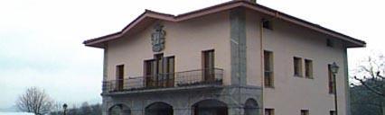 Museo de Larraul