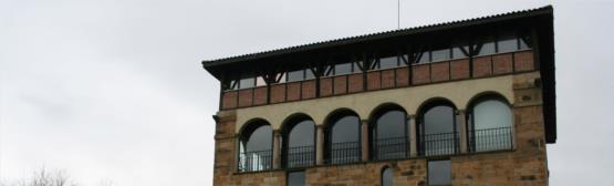 torre muntsaratz abadiano
