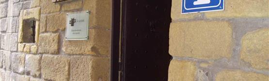 victor hugo museo pasaia (guipuzkoa)