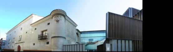 Museo Fournier  Vitoria