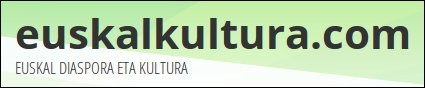 euskalkultura.com