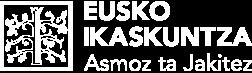 Eusko Ikaskuntza, Asmoz ta Jakitez