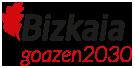 bizkaia goazen 2030