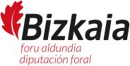 Diputación Foral de Bizkaia - Bizkaiko Foru Aldundia