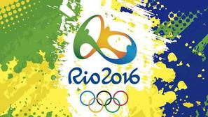 Río 2016 destacada