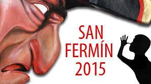 Especial Sanfermines 2015