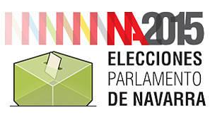 Especial elecciones Navarra