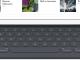 ipad-pro-smart-keyboard-safari-hero
