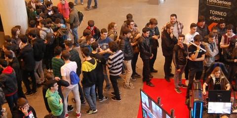 Fun & Serious Game Festival (11)