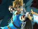 WiiU_TheLegendofZeldaBreathoftheWild_E32016_box_013