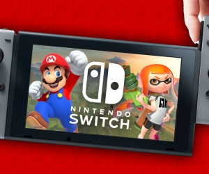 Nintendo-Switch-Wallpapers