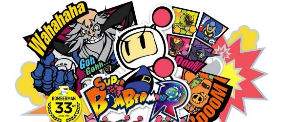 Super-Bomberman-R-2