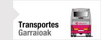 banner-transportes