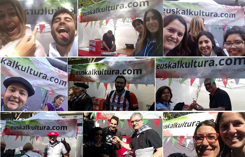 EuskalKultura.com ere