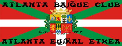 Estatu Batuetan eta Diasporan erditzen ari den euskal etxe gazteena da Atlanta Euskal Etxea - Atlanta Basque Club