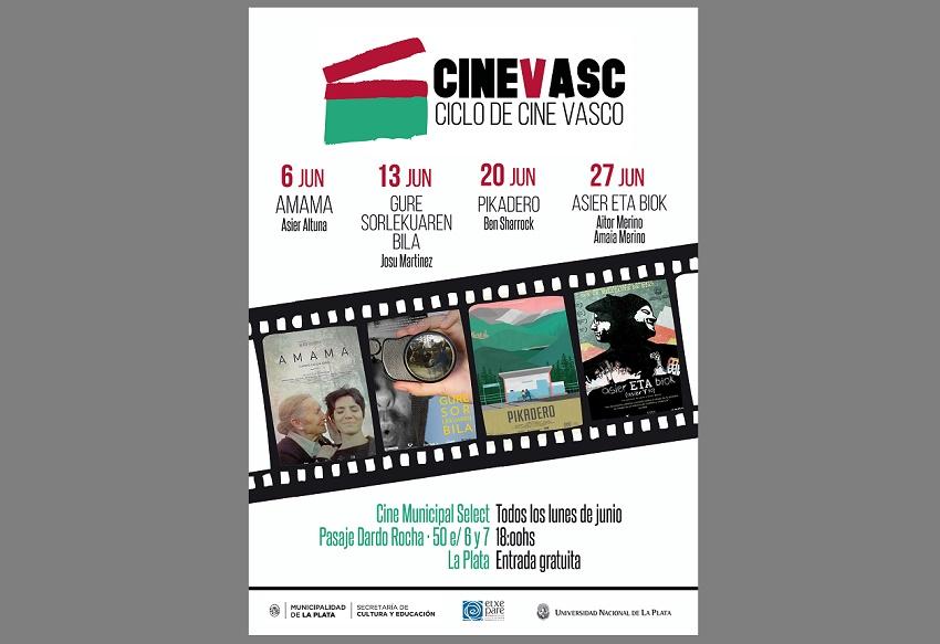 'Cinevasc'