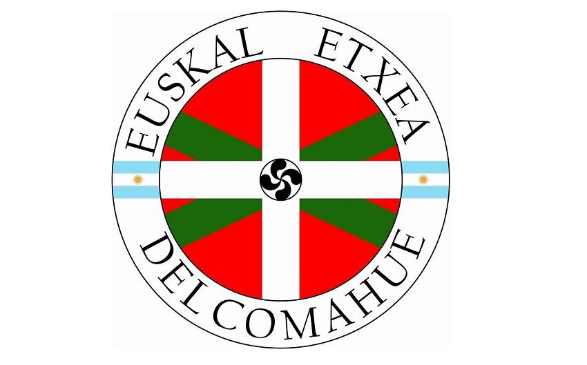 Comahueko Euskal Etxea