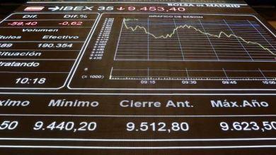 Gestamp afronta la recta final para su salida a Bolsa