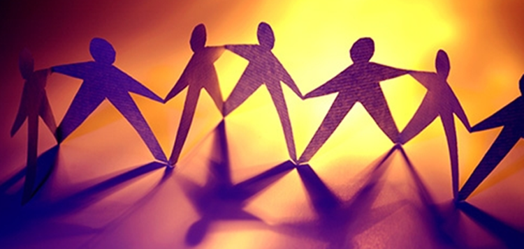 Seminario de Economía de Cooperación: Intercooperación