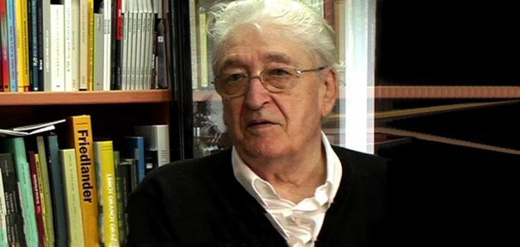 Leopoldo Zugaza, Arte Ederretako Merituen Urrezko Domina