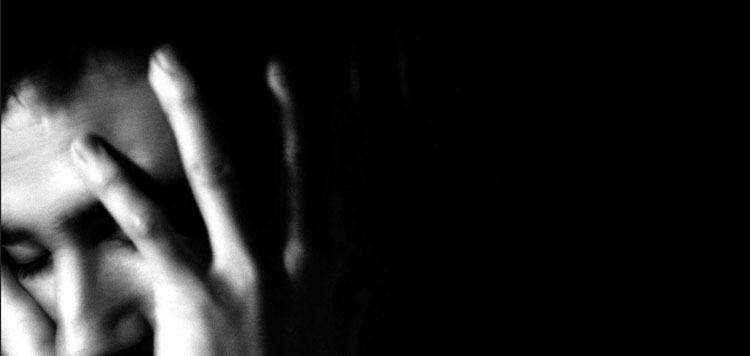 Faktore psikologikoek gaixotasunaren garapenean duten eragina. Larraitz Garmendia