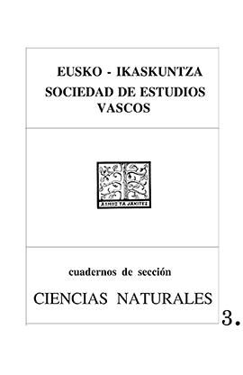 Aportación del método geoeléctrico al reconocimiento del poblado protohistórico de La Hoya, Laguardia (Alava) : primeros resultados