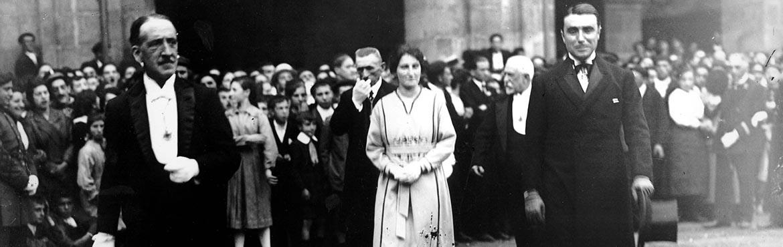 Oñatiko Kongresua (1918)