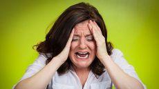 Día del trabajador: ¿Cuáles son las enfermedades profesionales más comunes?