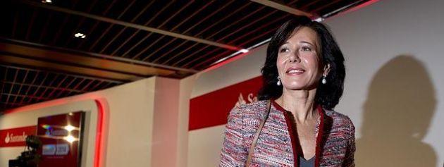 Santander: próxima parada los 6,55 euros