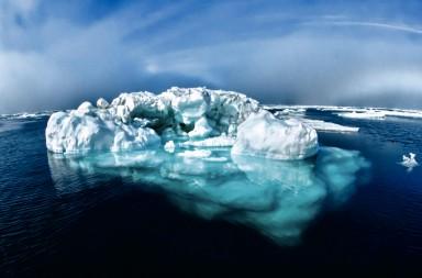 iceberg, xlsemanal