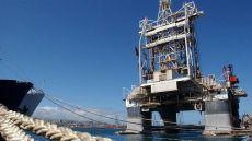Sinopec sacará a bolsa el 10 % de su comercializadora de combustible